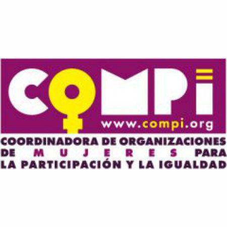 compi.org