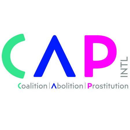 logo CAP_CMJN