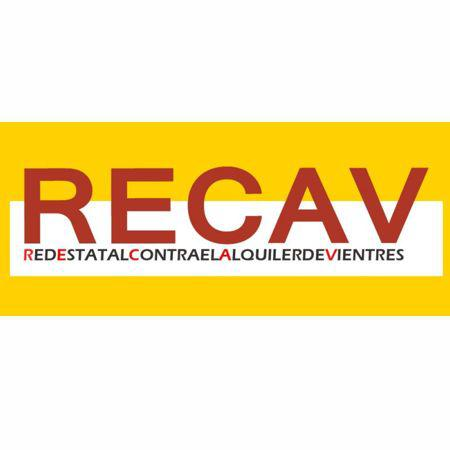 RECAV