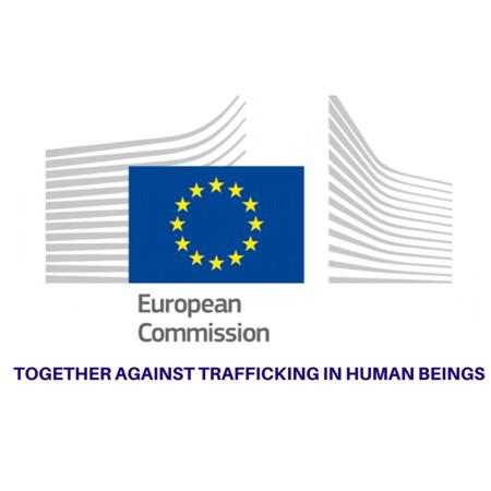 TOGETHER AGAINST TRAFFICKING IN HUMAN BEINGS