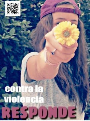 contra-la-violencia-responde