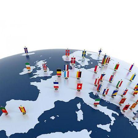 Programas europa