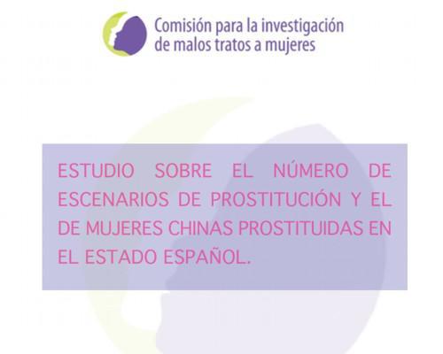 prostitucion-mujeres-chinas