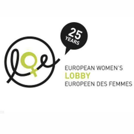 European women lobby