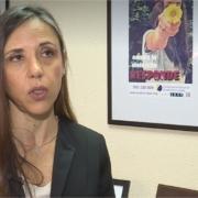 Susana Martínez Novo