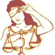 El sexismo en la justicia