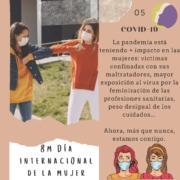 Campaña Covid-19